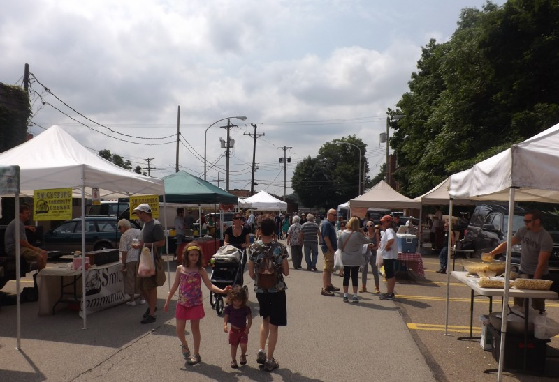 SL Farmers Market.jpg