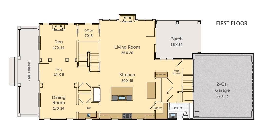 193_Floor01_lg
