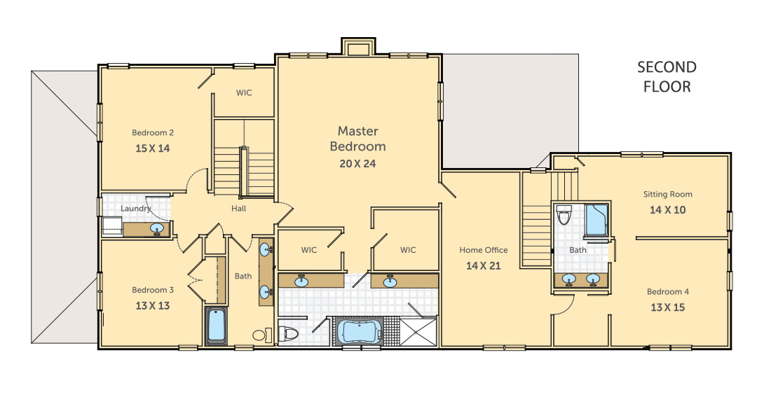 193_Floor02_lg